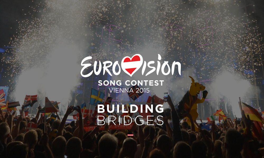 евровидение 2015 2 полуфинал участники слушать