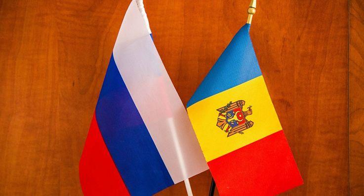 Relațiile moldo-ruse nu sunt într-o situație ideală, oficial rus