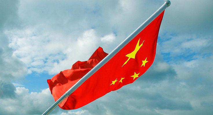 Молдова и Китай не намерены прекращать взаимовыгодное сотрудничество