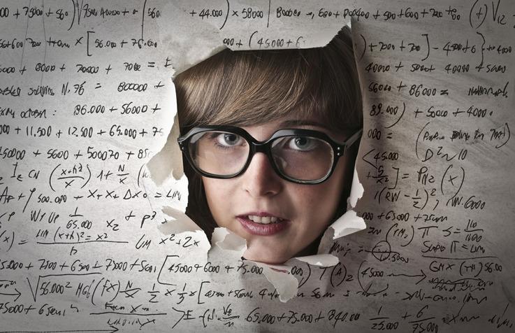 Как признаться руководителю в ошибках в работе