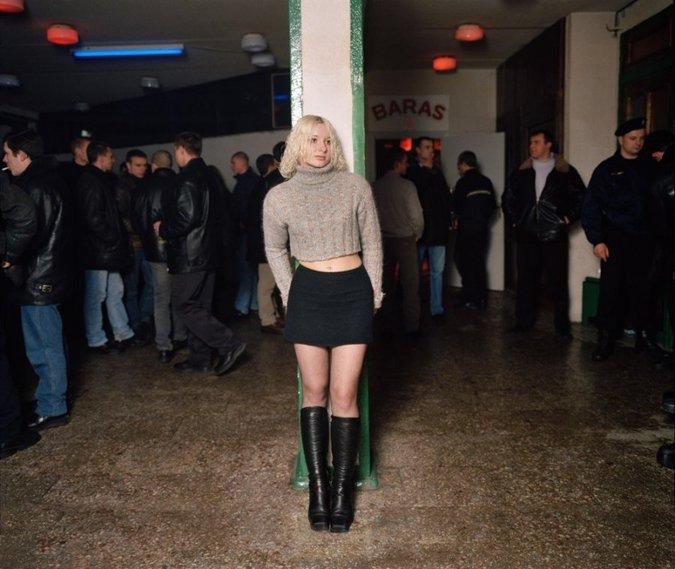 фото девушек на пике оргазма литовский фотограф № 238316 бесплатно