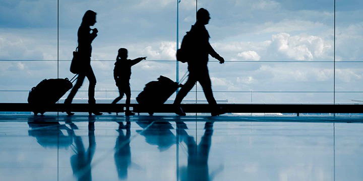 Эмиграция не виновна или, насколько молодые люди предрасположены оставаться в стране