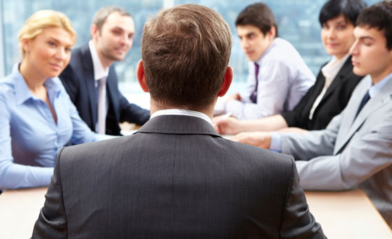 5 советов тем, кто только начинает свою карьеру