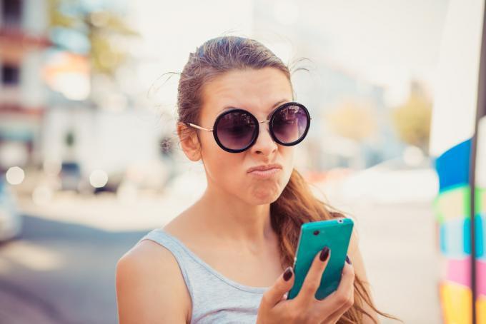 9 ошибок в соцсетях, которые погубят вашу карьеру
