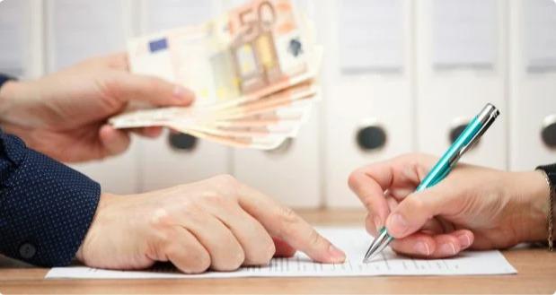 Почему не стоит брать кредит, когда кончились деньги