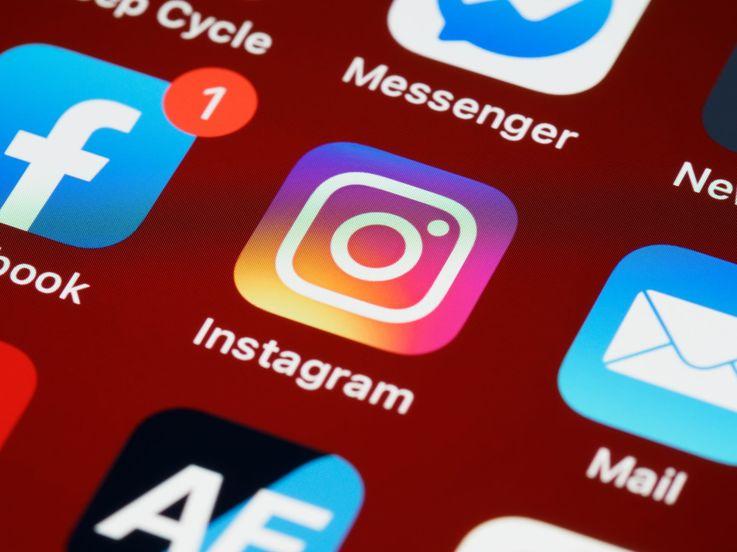 Шесть эффективных способов использовать Instagram для поиска работы