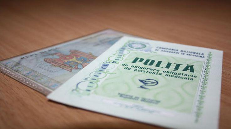 Сколько вернувшихся в Молдову из-за рубежа купили медицинскую страховку