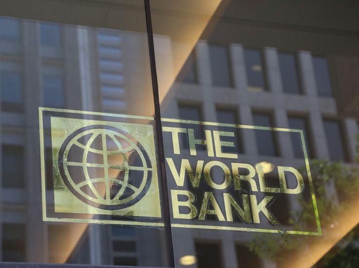 Всемирный банк прогнозирует спад молдавской экономики