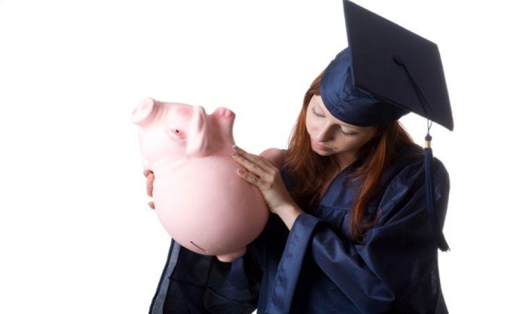 Правительство учредило стипендии для перспективных студентов