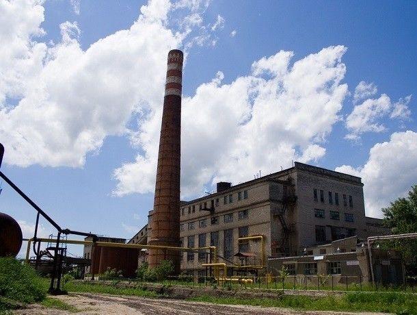РМ планирует привлечь €30 млн для развития промышленного сектора страны