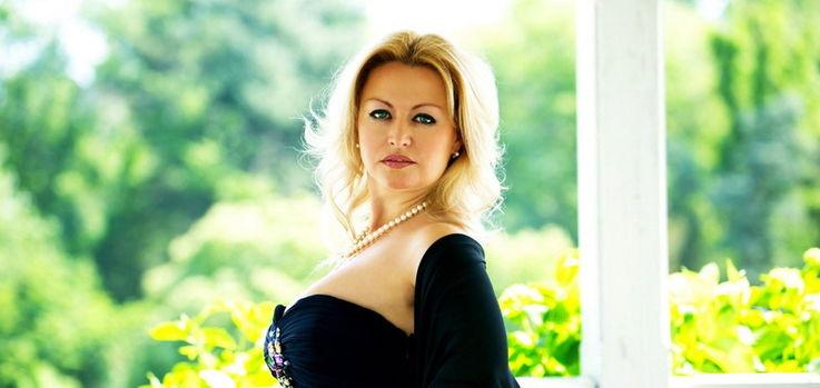 Уроженка Республики Молдова открыла в США успешный продюсерский центр