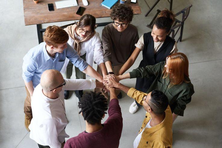 6 несложных способов повысить ценность компании в глазах соискателей