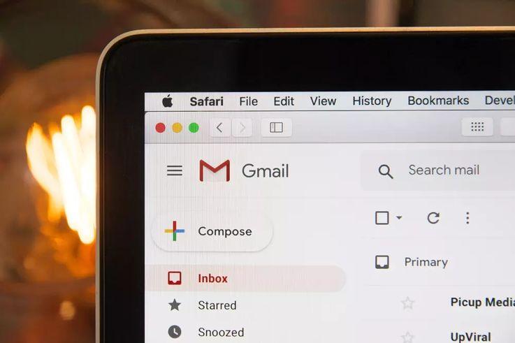 12 полезных настроек Gmail, о которых вы не догадывались