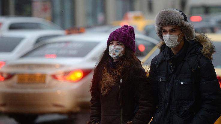 В Молдове резко подорожали защитные маски