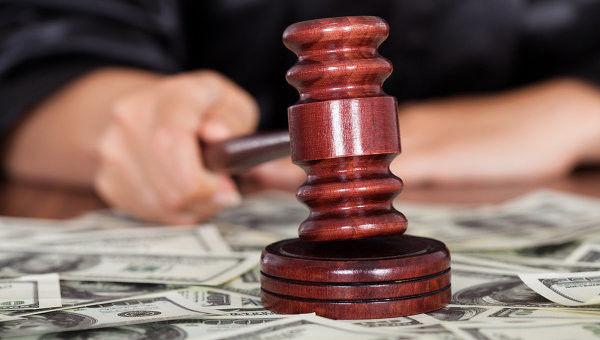 Самые высокие пенсии в Молдове получают судьи и прокуроры