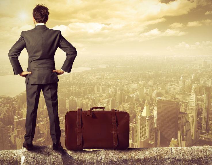 4 совета для тех, кто ищет работу