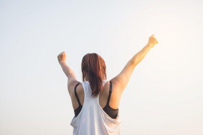 Как сосредоточиться и найти мотивацию для работы без нависшего дедлайна
