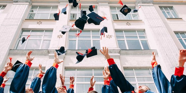 Что ждет традиционное университетское образование после пандемии