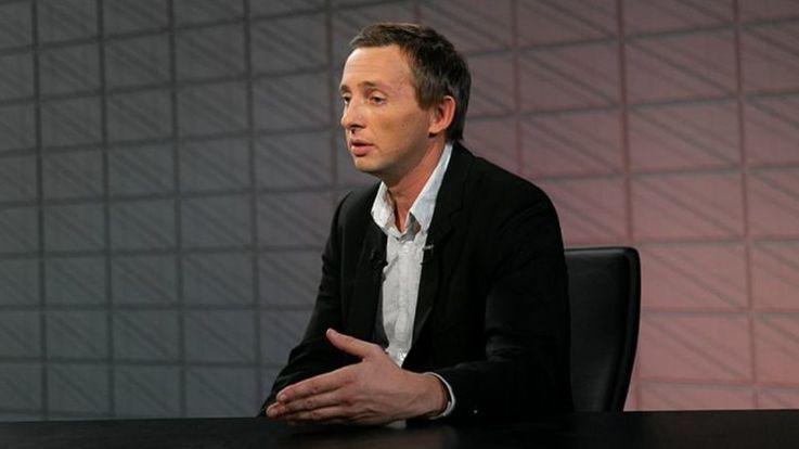 """Журналист из Молдовы стал главным редактором сайта телеканала """"Дождь"""""""
