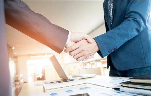 180 молодых предпринимателей получили льготную финансовую помощь
