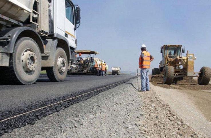 В Молдове в 2020 году запланирован масштабный ремонт дорог
