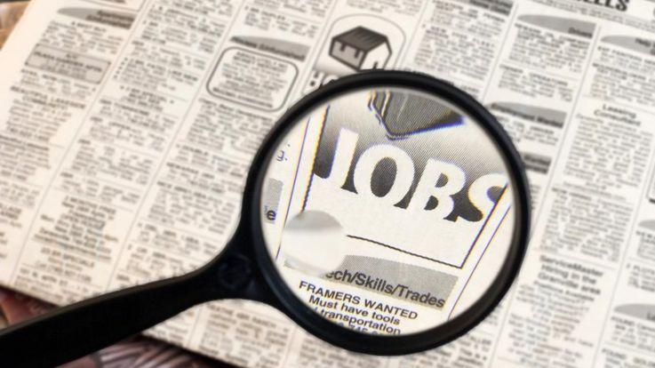В Молдове рабочие места есть, но они малопривлекательные