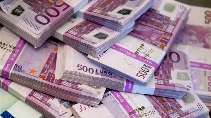 Венгрия предоставит молдавским бизнесменам кредит в €100 млн