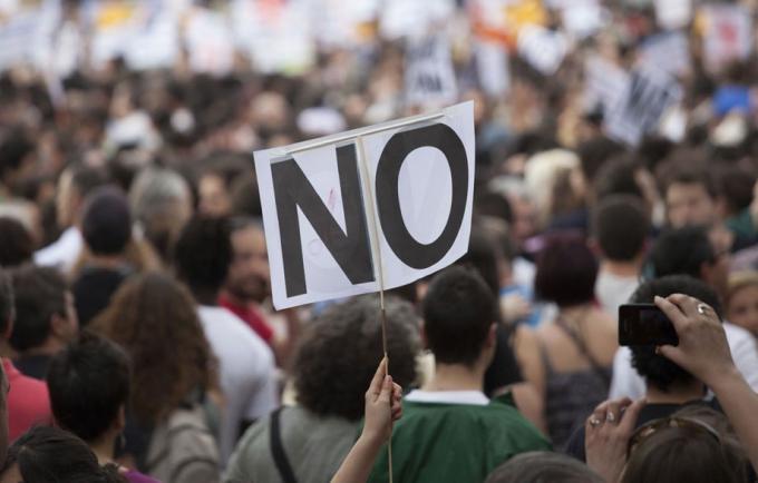 Рекрутеры, не надо так: 11 советов от соискателя