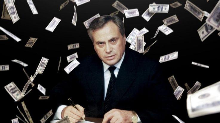 Казахстан готов удовлетворить иск семьи Стати и выплатить $500 млн