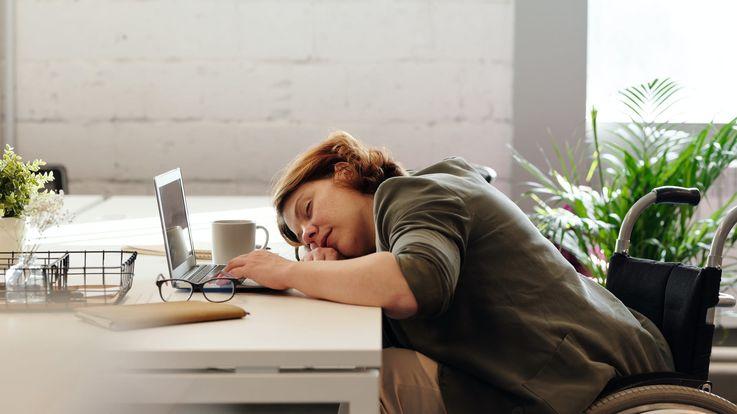 Совещания, где никто не спит: как вовлечь сотрудников в командную работу