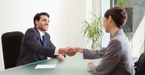 9 вопросов собеседования, на которые вы отвечаете неправильно