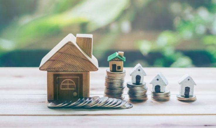 """В рамках программы """"Первый дом"""" повысилась процентная ставка"""