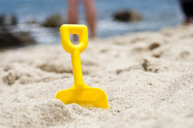 Отдыхать не время: почему стоит искать работу летом
