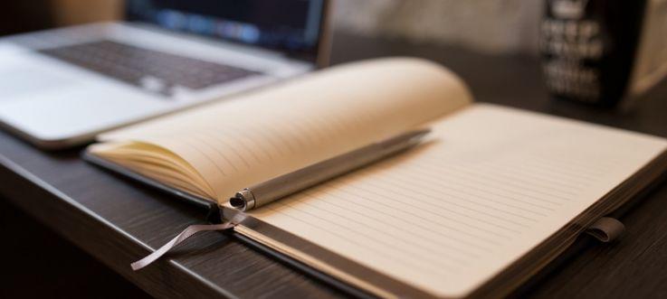 3 совета рекрутера, которые помогут обновить резюме