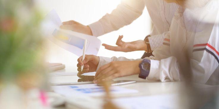 Peste 7800 de locuri de muncă vacante în Moldova
