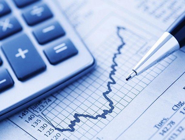 Правительство Молдовы утвердило некоторые изменения в Налоговом кодексе