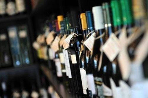 Взносы в Фонд винограда и вина в 2020 году взиматься не будут