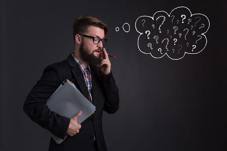 «Почему вы хотите работать именно у нас»: пять нескучных ответов