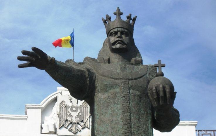 Молдова входит в ТОП-5 стран-должниц России среди бывших членов СССР