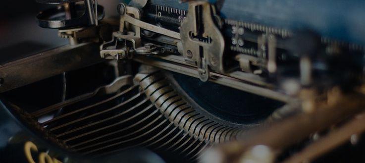 Фантики, уголь и лазанья: какие предметы находят в принтерах