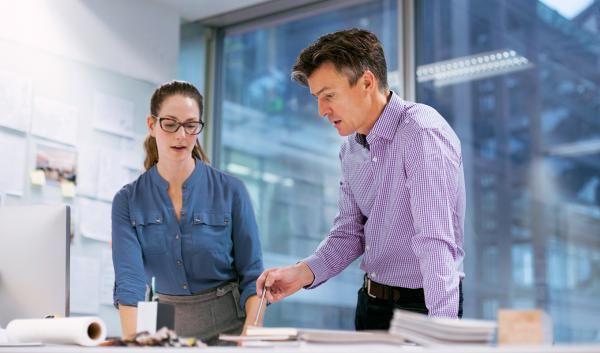 3 признака выгорания и как разговаривать с уставшим сотрудником