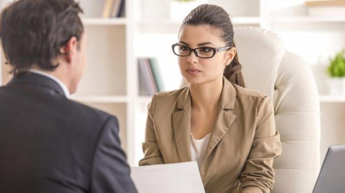 13 задач для вашего HR-специалиста (помимо рекрутинга)