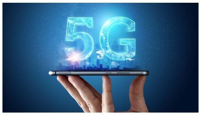 Studiu: Cu 5G sau fără?