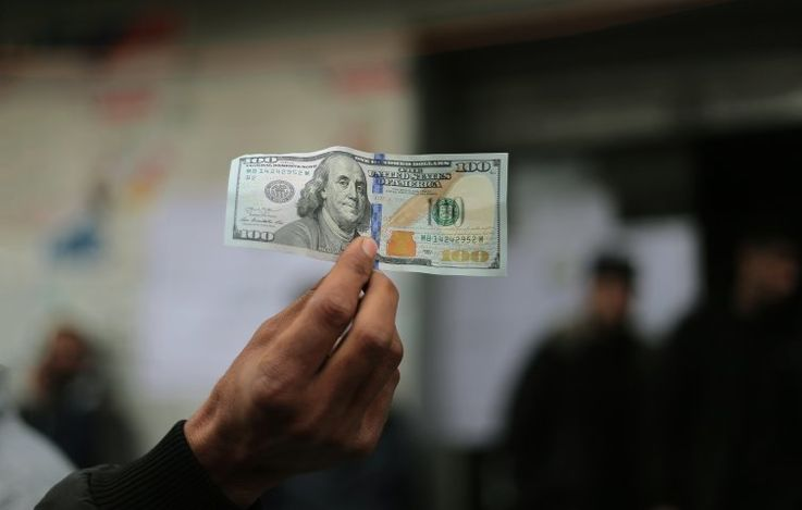 Миллиардер из Египта предрёк рост цен на нефть до $100