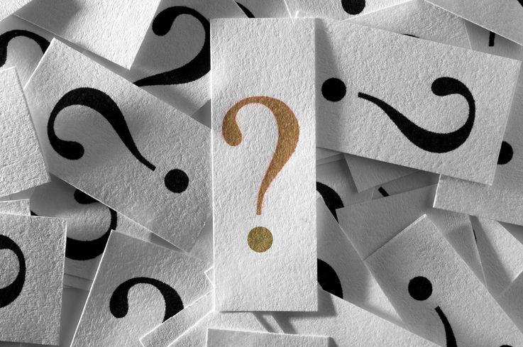 Как заставить рекрутера задать вам правильные вопросы