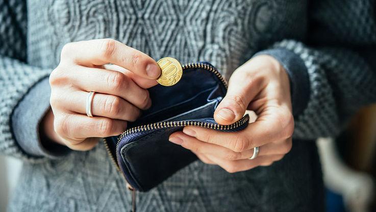 Почему стоит откликаться на вакансии с небольшой зарплатой