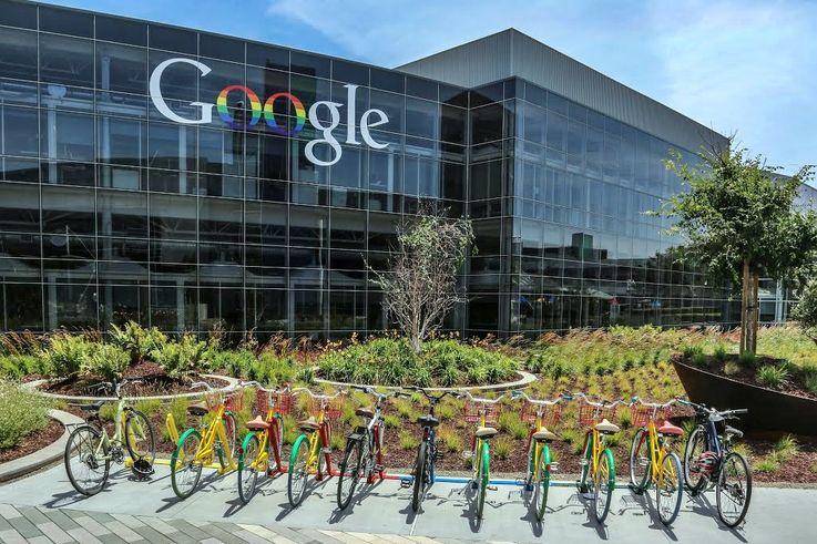 Мужчина упустил работу в Google из-за письма в папке со спамом