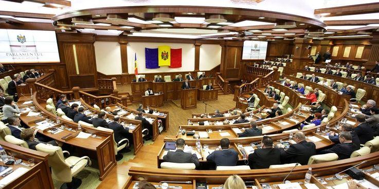 С 1 декабря в Молдове начнет действовать новая система оплаты труда