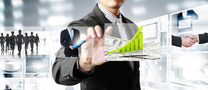 Помогает ли HR зарабатывать бизнесу или только тратит деньги компании?