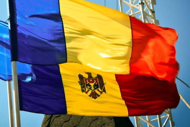 Товарооборот Молдовы с Румынией превысил $2 миллиарда, но это не предел